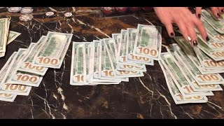 Download Video Poker Vlog Ep. 6 - Vlog's Biggest Win!! Playboy Themed After-Party! MP3 3GP MP4