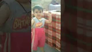Abhi to party shuru hui h
