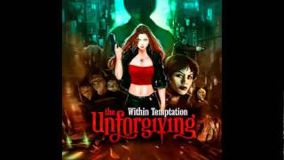 Within Temptation - Sinéad (Lyrics)