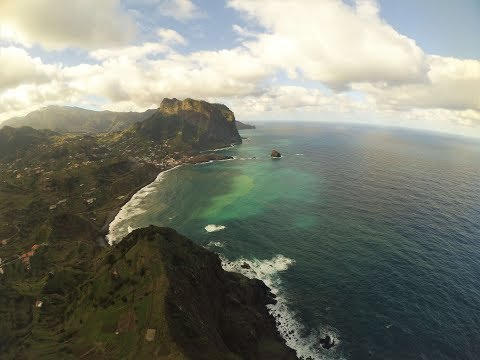 10 day Madeira Trip Adventures in 10 min: Video Guide