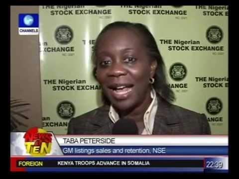 NSE:Five products to be introduced in five years