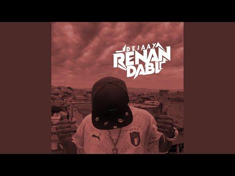 DJ RENAN DA BL - Vai Ficando De 4, Chama O teu Vulgo Malvadao mp3 baixar