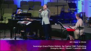 June 13, 2021 - Sunday Worship