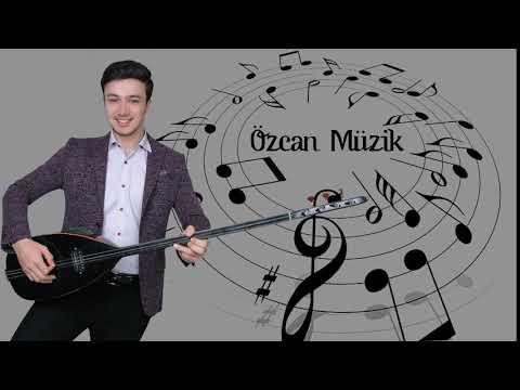 Kırşehirli -Mert KAYA -Çubuk Uzun & Kenardan Geçeyim & Kesik Çayır - 2020.