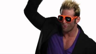 Zack Ryder - Hoeski (Official Music Video)
