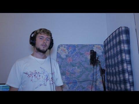 Youtube: Leo Roi – Dans ma chambre