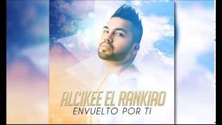 Alcikee - ENVUELTO POR TI -  (Prod by Wuttii & Dj Masto)