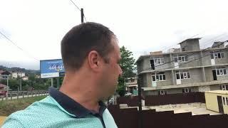 ЖК Владимирский / Речной Парк. Теперь он Сдан и статус Квартиры.