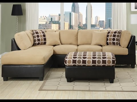 Best Furniture Stores