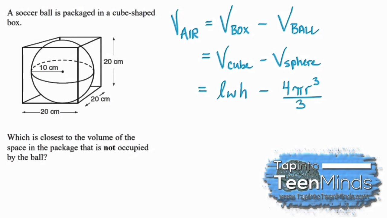 Measurement Volume Composite Figures