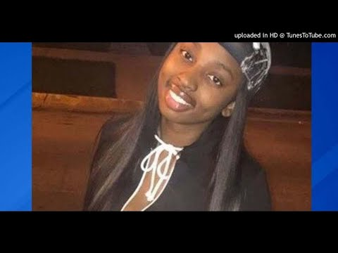 Chicago Teenage Girl Mysteriously Dies at Hotel Party