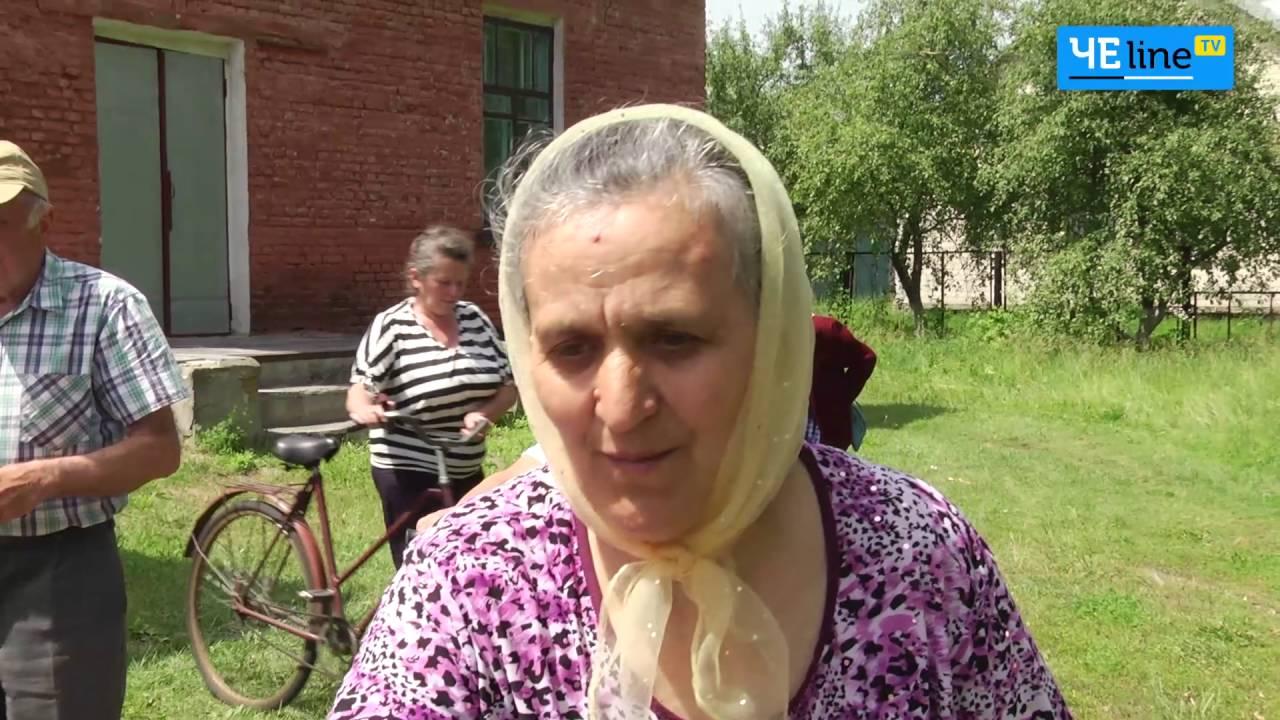 1311e43d705 Красилівка не хоче до Козелецької громади – ОТГ.cn.ua