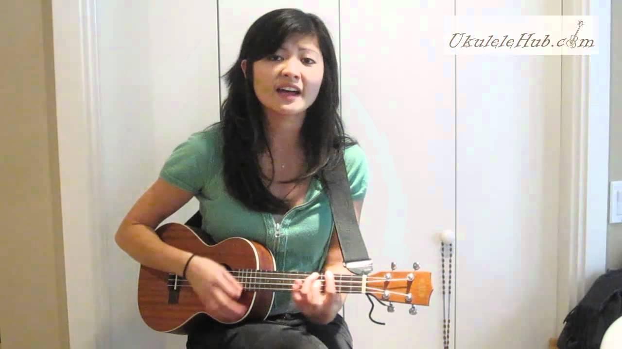 Hey soul sister ukulele youtube hey soul sister ukulele hexwebz Image collections