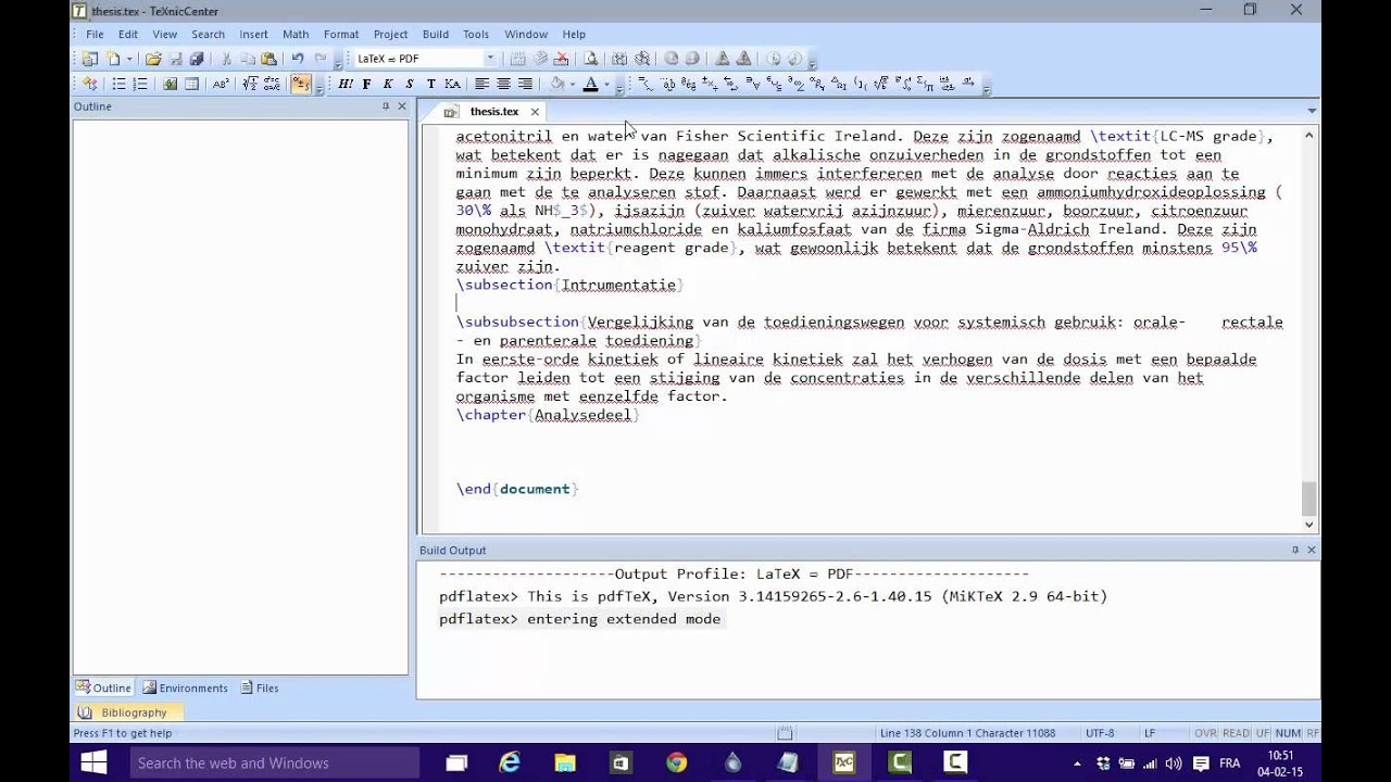 Foxit Reader - Download For Windows - WebForPC