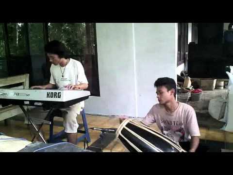 Selalu Rindu (instrumen) - kaliSma musik