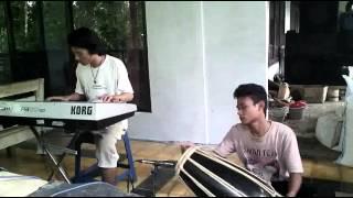 Selalu Rindu (instrumen) - kaliSma musik Mp3