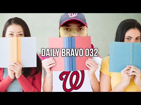 Why I Read 3 Books A Week 📚 | The Daily Bravo