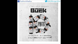 Young Buck - Lie Detector Test (Ft. Shy Glizzy & Icewear Vezzo) [10 Pints]