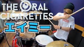 動画が楽譜になって販売されています! http://scoreparade.shop-pro.jp...
