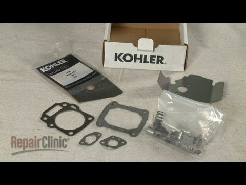 Valve Train Kit - Kohler Small Engine