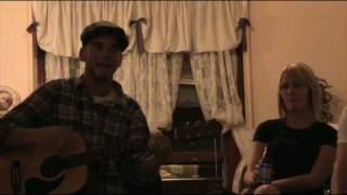 dave whitty sings fya
