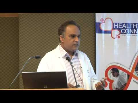 Fatty Liver Disease - Know how to prevent it