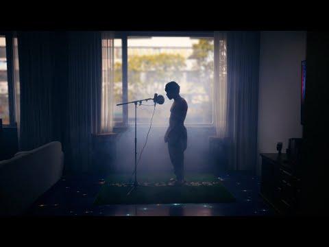 Chris Scholar – You're Mine Still (Yung Bleu, Drake) Remix