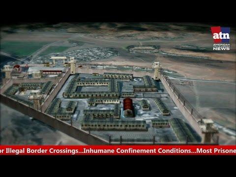 Kyohwaso - North Korea Prison Camps