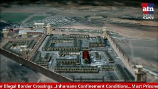 Kyohwaso - North Korea Prison Camps