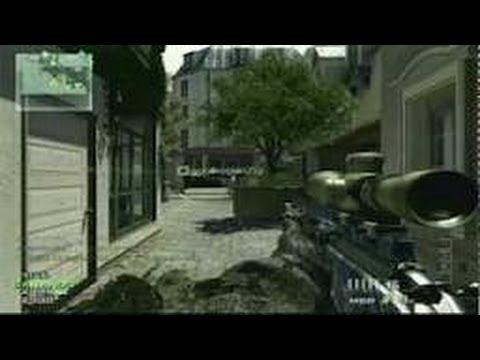 5 Juegos De Guerra Sin Descargar Nada Los Mejores De Su Tipo Youtube