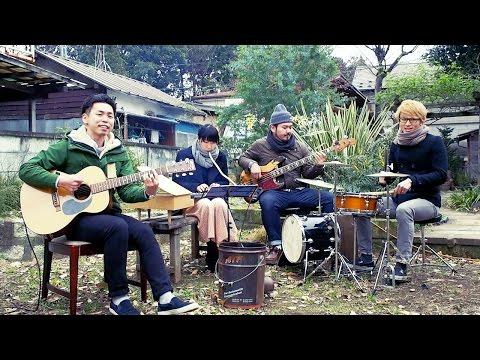 Week End(星野源)/山根かずきバンドのカバー