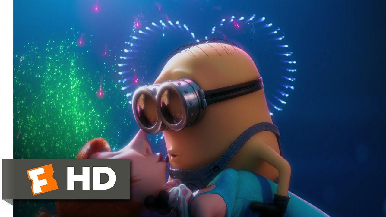 download despicable me 2 full movie