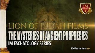 #IM Media | #Church | Old Testament Eschatology