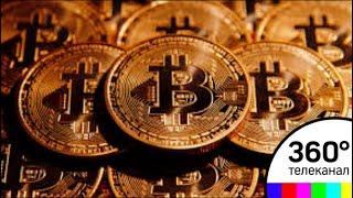 Рублевка за биткоины: первое предложение о продаже недвижимости за криптовалюту