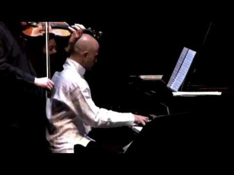 Korea Recital Guy Strauss I MP4 480p 4x3