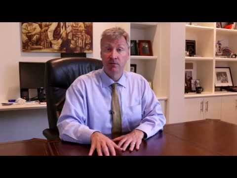 Offshore Injury Attorneys | Maritime Lawyer Doyle LLP