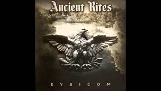 Watch Ancient Rites Invictus video