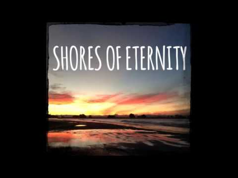 Shores of Eternity - Depths of Your Heart (Melodic Hardcore Instrumental)