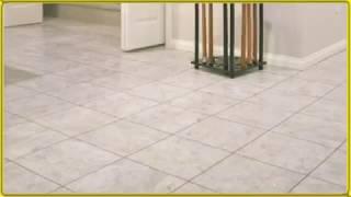 Best carpet for basement | best carpet tiles for basement