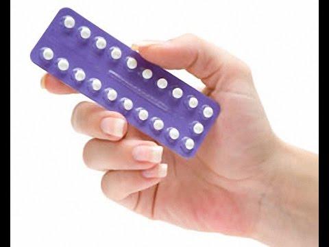 prescription bupropion