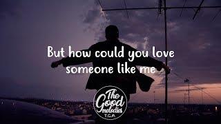 Download Mark Klaver - Say You Love Me (Lyrics)