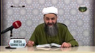 Oruç Tutan Hristiyan'a Sevap Vadederek Kur'an Ayetlerine Muhalif Konuşan M. Karataş...