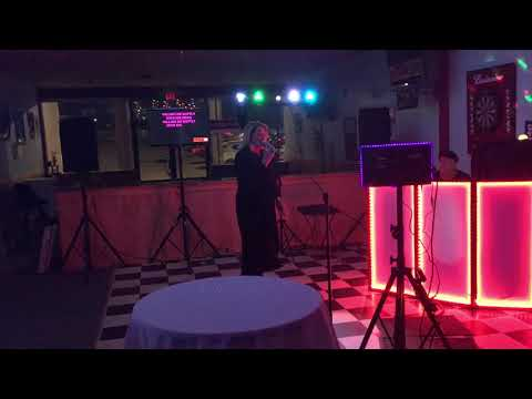 SSS Karaoke - Panda Gourmet