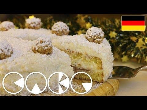 schneeflockentorte---kokostorte-rezept