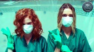 Фильм «Химера» — Русский трейлер #2 [2019]