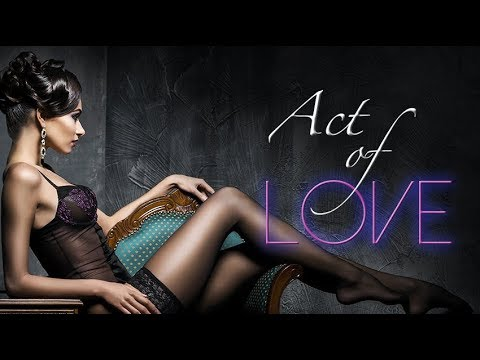 Act of Passion & Act of Love von Jane Christo
