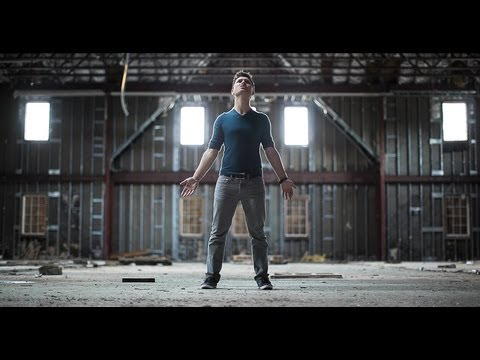 Call Me - Shinedown Music Video Remake