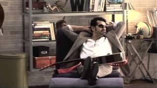 "Full Version - ""The Morning Song"" by Shankar Ehsaan Loy (The Morning Band)"