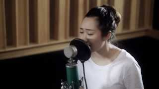 [Acoustica Live Session] Don't Know Why - Norah Jones by Vân Như, Duy Phong