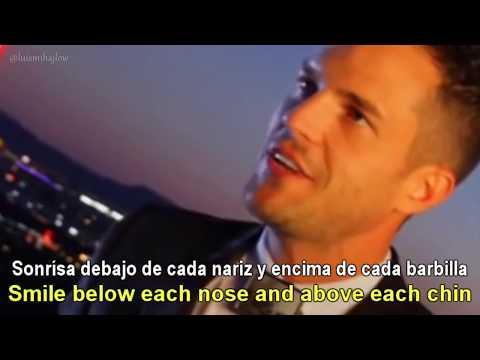 The Killers - Boots [Lyrics English - Español Subtitulado]